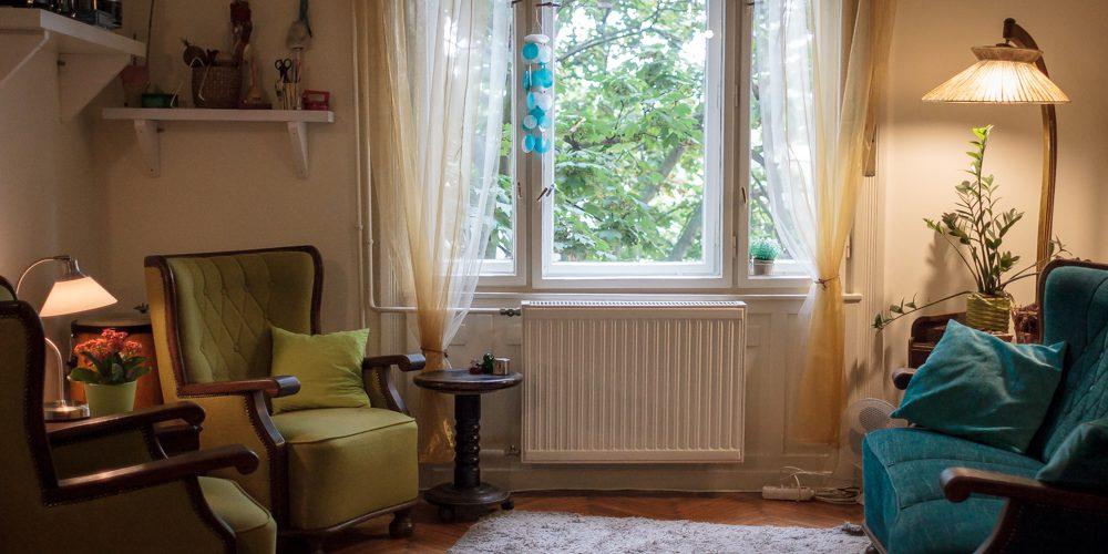 Murmo Budapest (c) Murmo / Elek Orsolya 2019